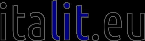 italit.eu
