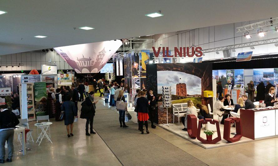 Fiere in Lituania