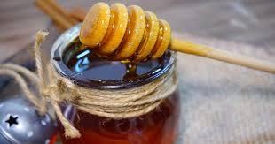 Il miele di Grano Saraceno dalla Lituania  – proprietà e benefici