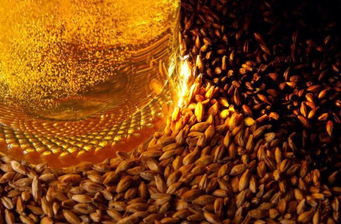 La birra artigianale lituana e la sua autenticità