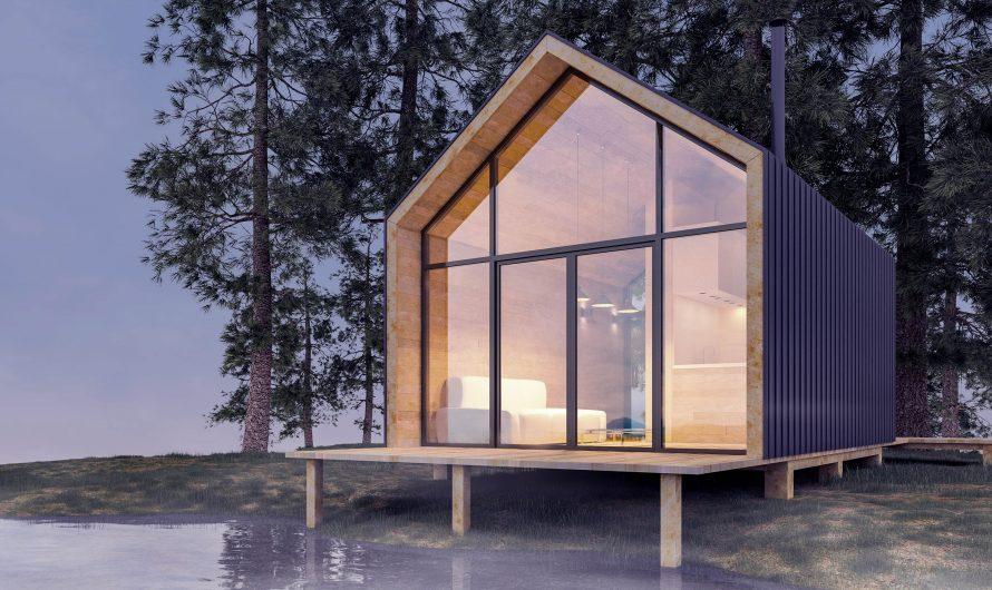 Mini case: un trend ed un lifestyle in crescita