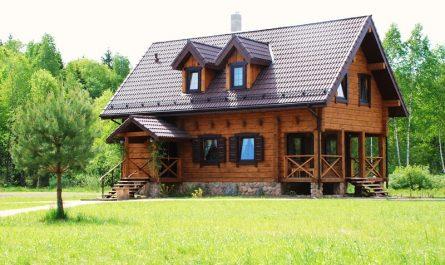 casa lituania