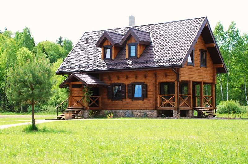 Mercato immobiliare in Lituania – 2021